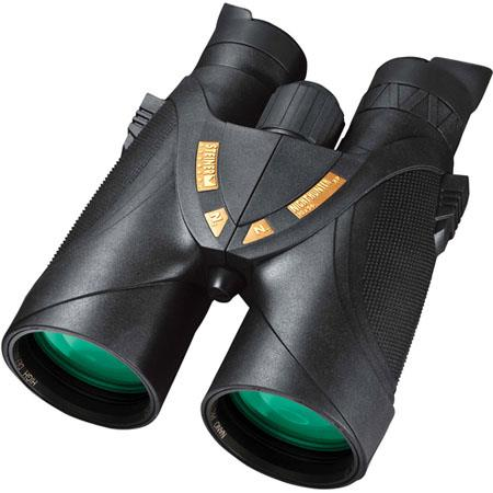 SteinerNighthunter XP Water Proof Roof Prism Binocular Degree Angle of View 66 - 211
