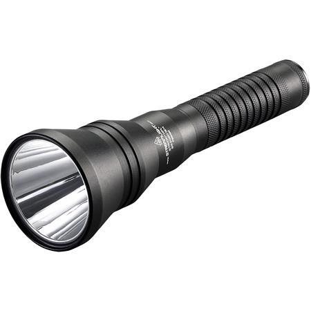 Streamlight Strion LED HP Flashlight V ACV DC Chargers and Holder Lumens 77 - 709