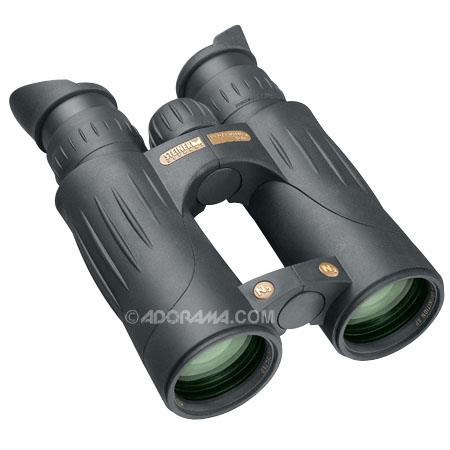 SteinerPeregrine XP Water Proof Roof Prism Binocular Degree Angle of View 178 - 98