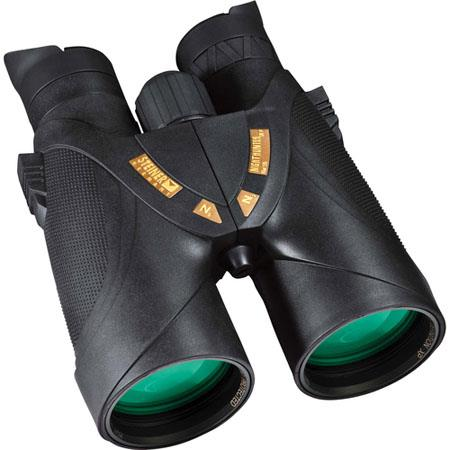 SteinerNighthunter XP Water Proof Roof Prism Binocular Degree Angle of View 104 - 303