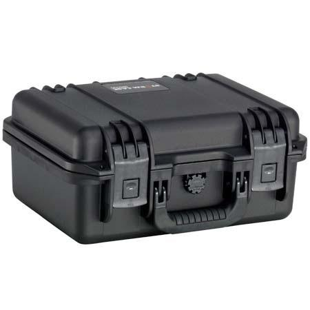 Pelican Storm iM Case Watertight Padlockable Case Padded Divider Interior  27 - 678