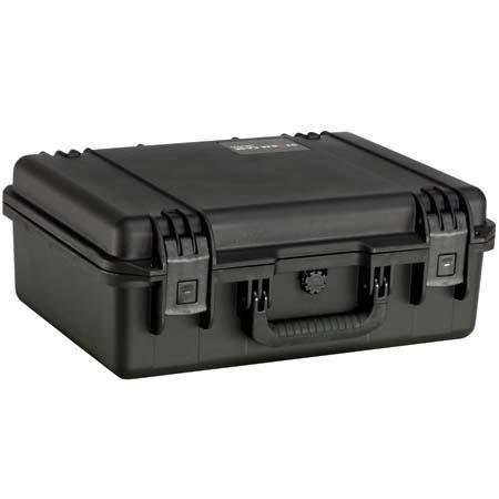Pelican Storm iM Case Watertight Padlockable Case Padded Divider Interior  302 - 16