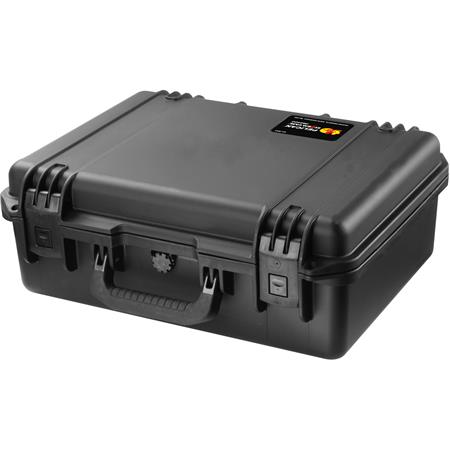 Pelican Storm iM Case Watertight Padlockable Case Multilayer Cubed Foam Interior  140 - 189