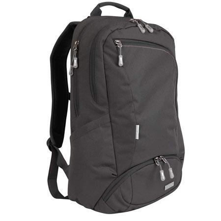 STM Impulse Medium Laptop Backpack  76 - 322