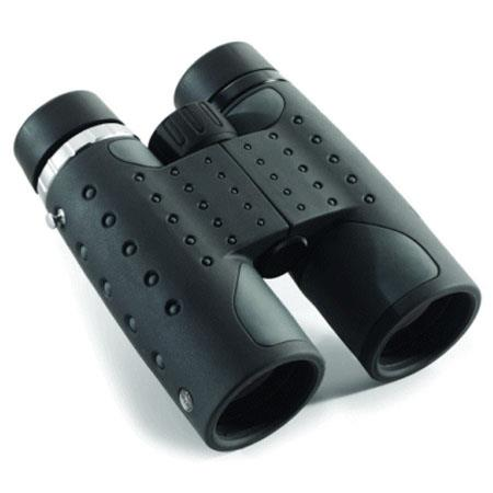 SwiftUltra Lite Wide Angle Dual Density Water Proof Roof Prism Binocular Degree Angle of View Black 176 - 25