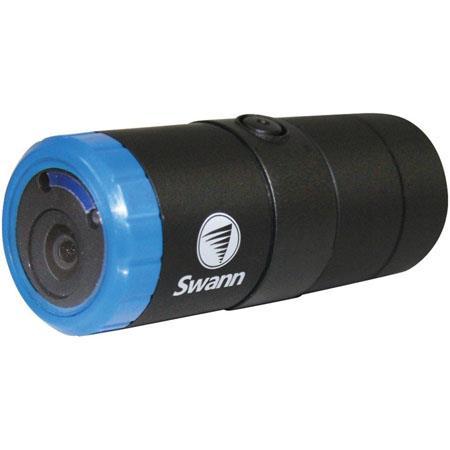 Swann Bolt HD MP p Sports Digital Video Camera 140 - 189