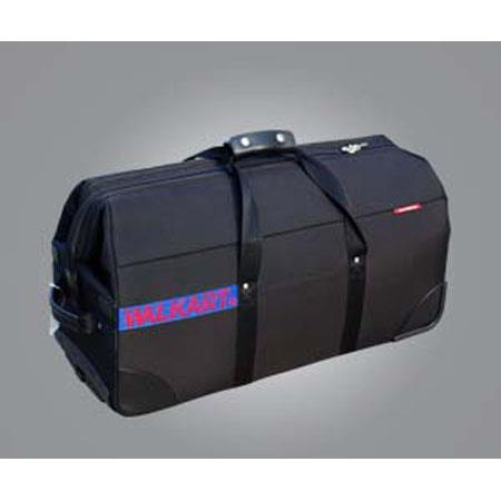 SWIT S Trolley Bag SONY PP Panasonic JVC or Similar Size LWH 216 - 573