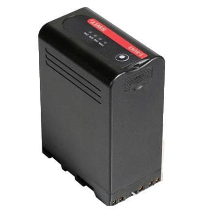 SWIT S U Battery Sony PMW EXEXREXF 146 - 160