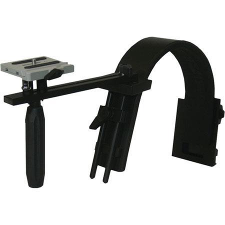SwitroniDSLR PROA Camera Shoulder Support Stud Mount 119 - 359