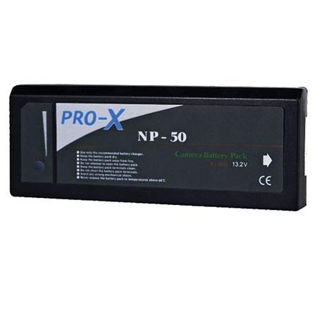 SwitroniNP Wh NiMH NP Battery v Ah LED Power Gauge 120 - 148