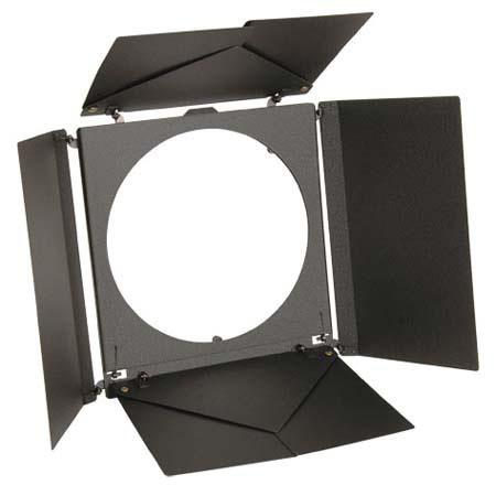 Speedotron Leaf Barndoor Gel Filter Holder all Reflectors 99 - 700