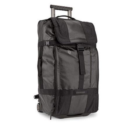 Timbuk Large Aviator Wheeled Backpack  5 - 576