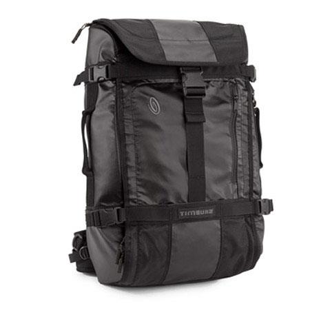 Timbuk Aviator Travel Backpack Medium  151 - 37