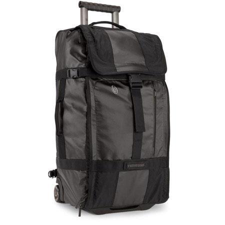 Timbuk Aviator High Capacity Wheeled Backpack Medium 196 - 458