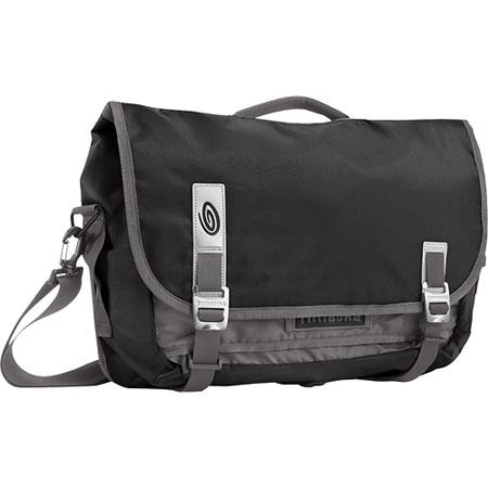 Timbuk Command TSA Friendly Laptop Messenger Bag Medium  56 - 678