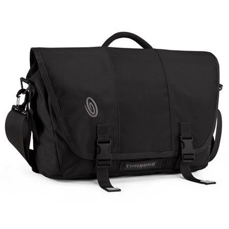 Timbuk Commute TSA Friendly Messenger Bag Medium  175 - 40