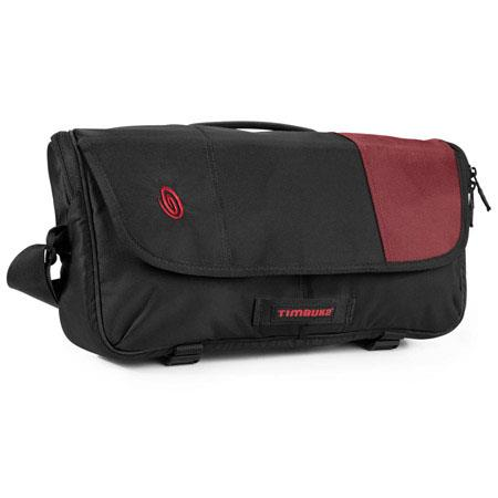 Timbuk Informant Camera Sling Medium Diablo 166 - 103