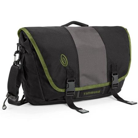 Timbuk Power Commute Laptop Messenger Bag Medium  281 - 497