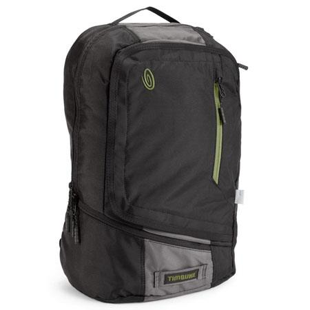 Timbuk Power Q Laptop Backpack Medium  281 - 497