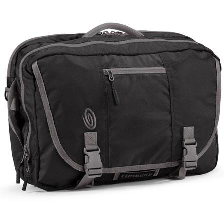 Timbuk Ram Backpack Medium  170 - 623