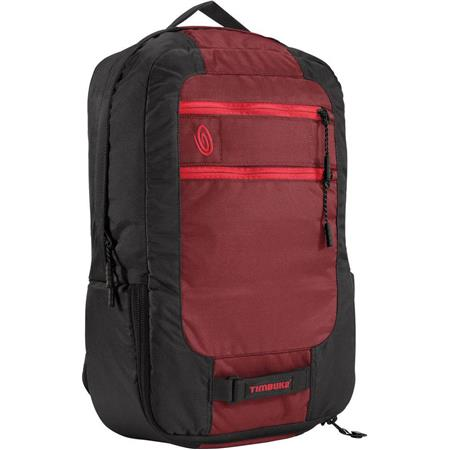 Timbuk Sleuth Camera Backpack Diablo 116 - 301