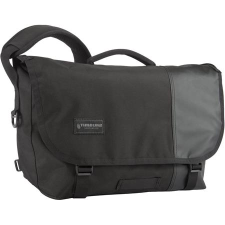 Timbuk Snoop Camera Messenger Bag Medium Cordura 175 - 160