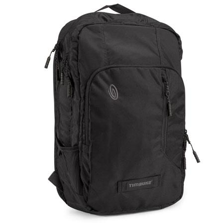 Timbuk Uptown TSA Friendly Backpack  166 - 103