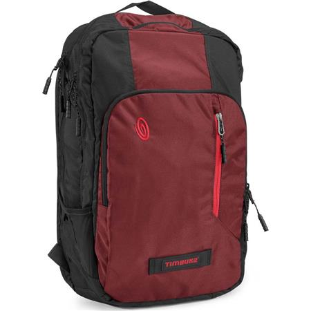 Timbuk Uptown Laptop TSA Friendly Backpack Diablo 166 - 103