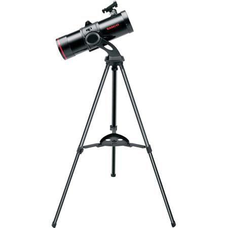 Tasco Spacestation Reflector ST Dot Starpointer Finderscope 149 - 158