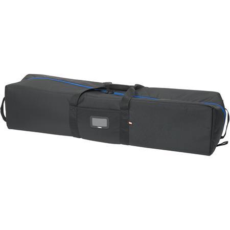 Tenba Car Case Tri Pak CCT Padded Tripod Lightstand Case  219 - 675