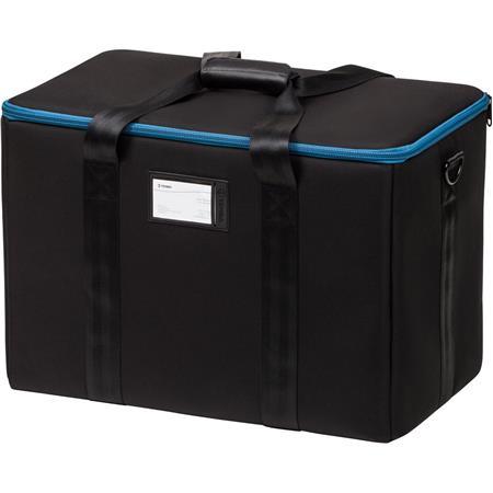 Tenba Car Case CCV Large FormatCamera Fitted Case  56 - 741