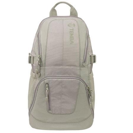 Tenba Discovery Mini PhotoTablet Daypack SageKhaki 140 - 189