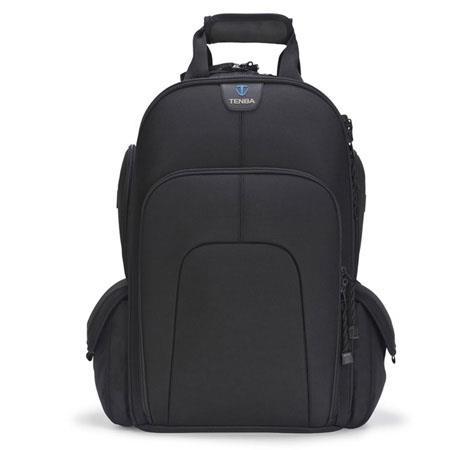 Tenba Roadie HDSLRVideo Backpack 236 - 143