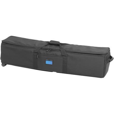 Tenba Rolling Tripod Grip Case Nylon 387 - 79