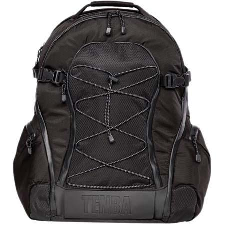 Tenba Shootout Backpack Large  90 - 82