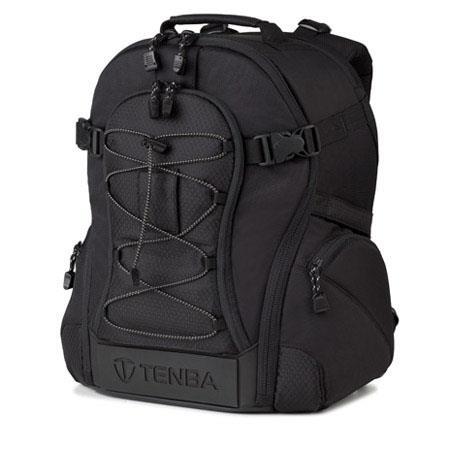 Tenba Shootout Backpack LE Small  3 - 117