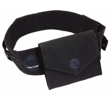 Totty Digi Belt Small Inches 41 - 365