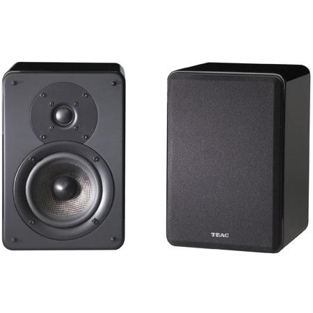 TEAC Reference Series LS H BK way Speaker System  86 - 274