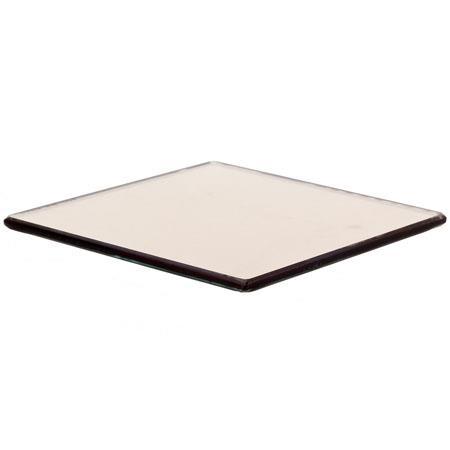 TiffenB Warming Glass Filter 97 - 403