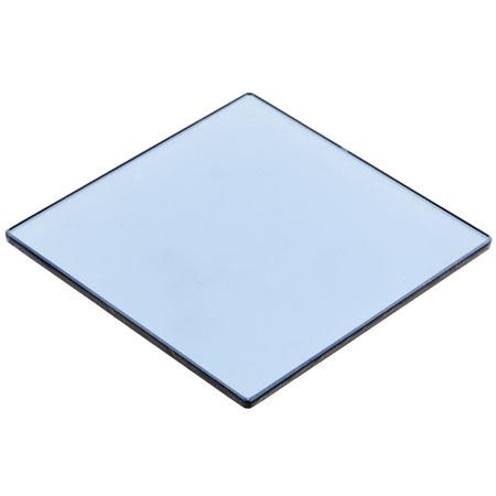 Tiffenc Cooling Glass Filter 89 - 757