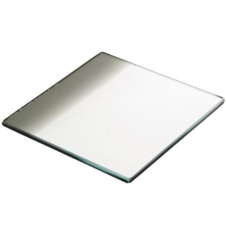 TiffenColor Graduated Neutral Density SE Soft Edge Glass Filter 12 - 507