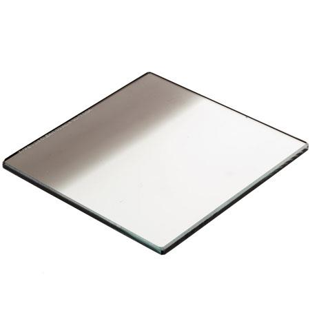 TiffenGraduated Neutral Density ND Glass Filter Soft Edge 232 - 444