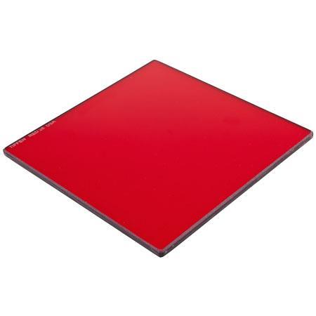 TiffenGlass Filter  238 - 222