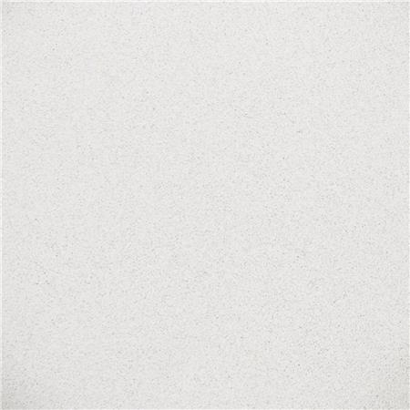 TiffenPro Mist Filter 156 - 574
