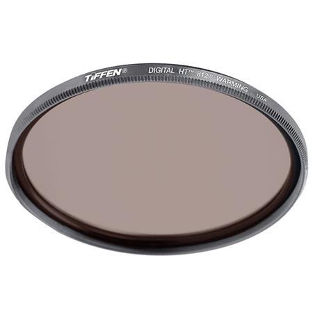 Tiffen Digital HT Warming Glass Filter 70 - 709