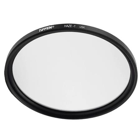 Tiffen UV Haze Ultra Violet Glass Filter 62 - 734
