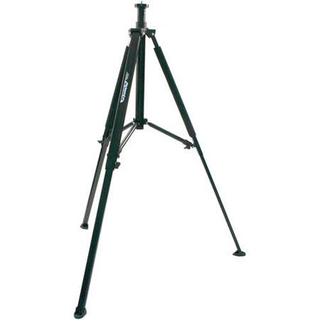 Tiffen All Terrain Pod Tripod Leg Set Supports lbs MaHeight  396 - 6