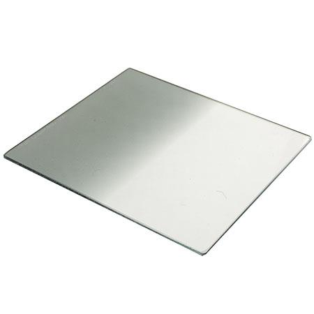 Tiffen Series Color Graduated NDGlass Filter 267 - 154