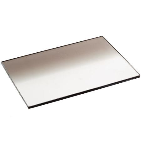 Tiffen Series Color Graduated NDGlass Filter 67 - 636