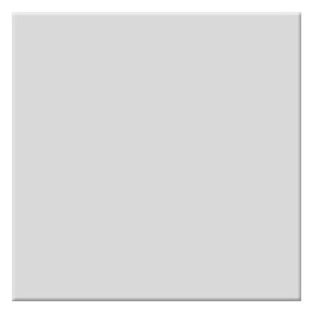TiffenNeutral Density Glass Filter 84 - 60
